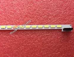 5 шт./лот светодиодная подсветка LED42X8000PD LE42A70W 6916L01113A 6922L-0016A 6920L-0001C экран LC420EUN 1 шт = 60LED 531 мм