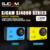 Série sj4000 sjcam sj4000 & sj4000 câmera de ação wi-fi câmera à prova d' água 1080 p hd esporte dv