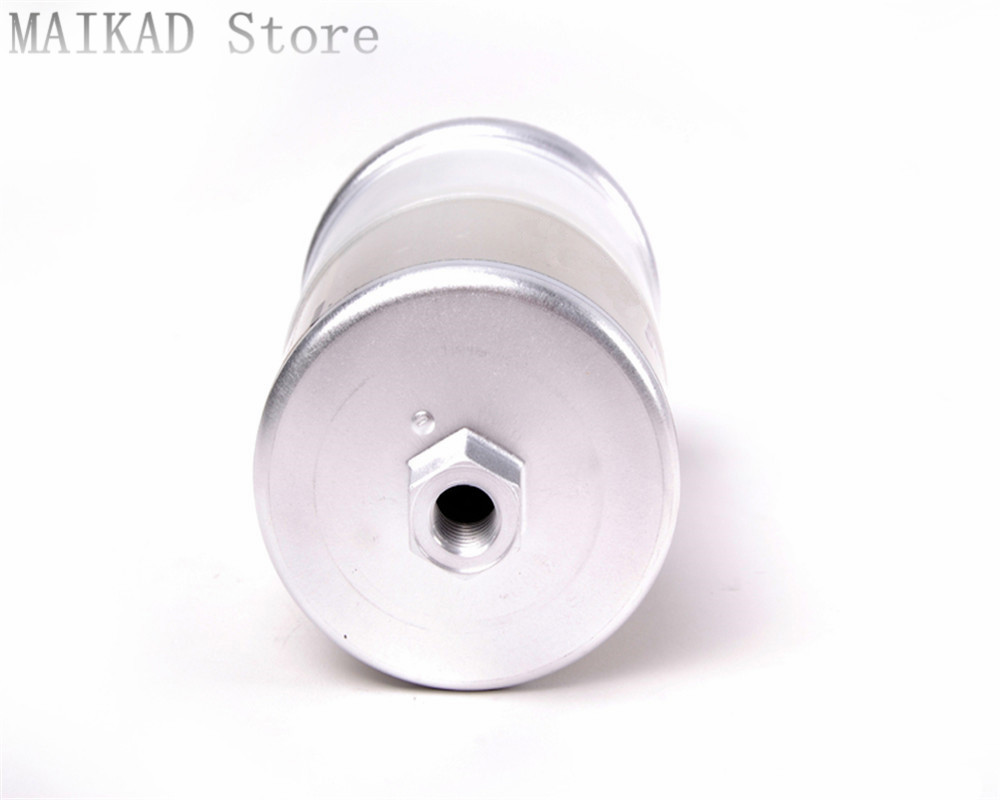 fuel filter for mercedes benz w202 c180 c200 c220 c240 c280 c230 c250 a0024774501 in fuel filters from automobiles motorcycles on aliexpress com alibaba  [ 1000 x 800 Pixel ]