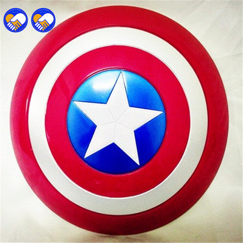 A toy A dream New Super Hero Avenger Marvel Captain America Shield Kids Toys Gift for Cosplay Free Shipping Q006 a toy a dream new super hero avenger marvel captain america shield kids toys gift for cosplay free shipping q006
