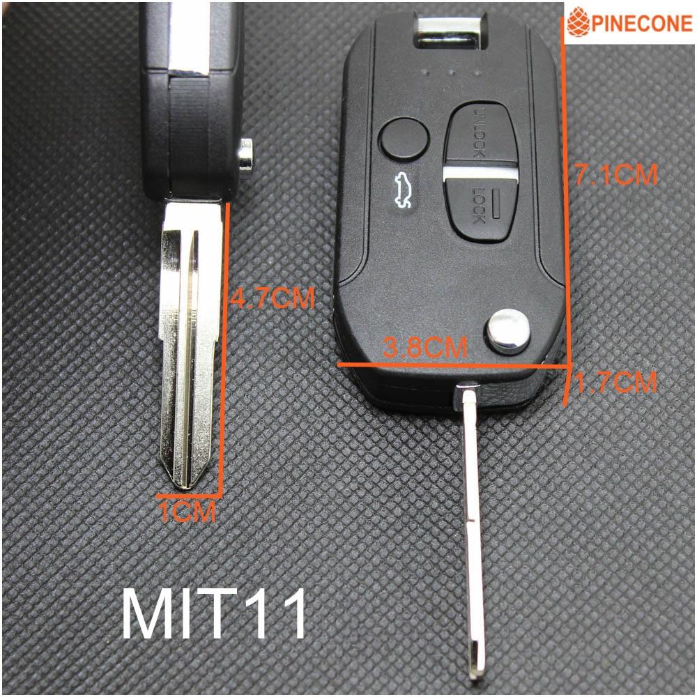 M14 拷贝副本 1