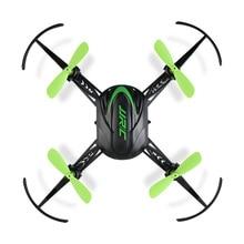 Luminous LED Remote Control RTF Mini Drone