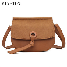 Fashion  Women Messenger Bags High Quality Crossbody Bag Female Shell PU Leather Shoulder Bag Handbags Bolsas Feminina women messenger vintage bags high quality cross body bag pu leather mini female solid shoulder bag handbags bolsas feminina