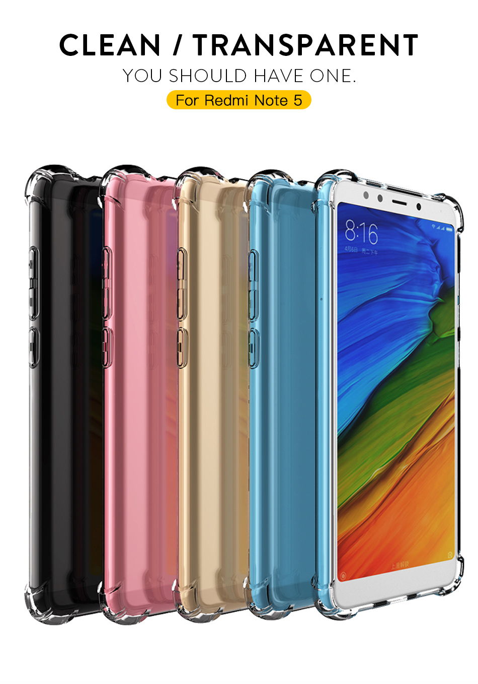 note 5 phone cases 1