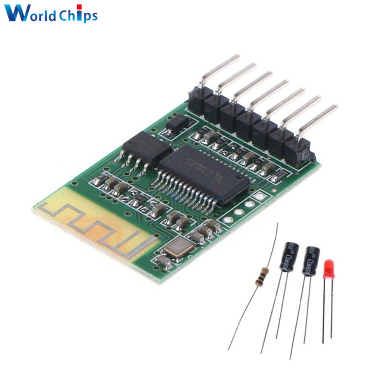 best mono audio module ideas and get free shipping - c28kl65h