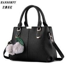 100% echtem leder Frauen handtaschen 2017 Neue weibliche tasche süße dame mode handtasche Messenger schultertasche