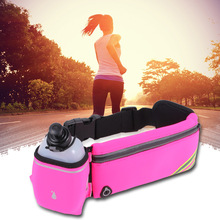 Fanny Pack girls Sling Bags New Fashion Mobile Phone Pouch sports bag Women Waist bag waterproof Canvas High Quality Belt Bags belt bag canvas large capacity wasit pack high quality waist bag mobile phone pouch fashion fanny pack for women men sling bag