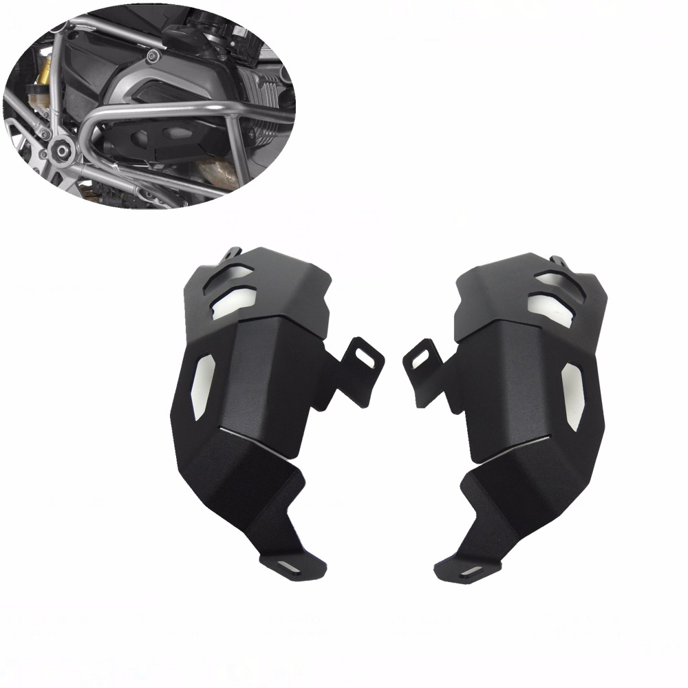 Online Buy Wholesale Bmw R1200gs Accessories From China
