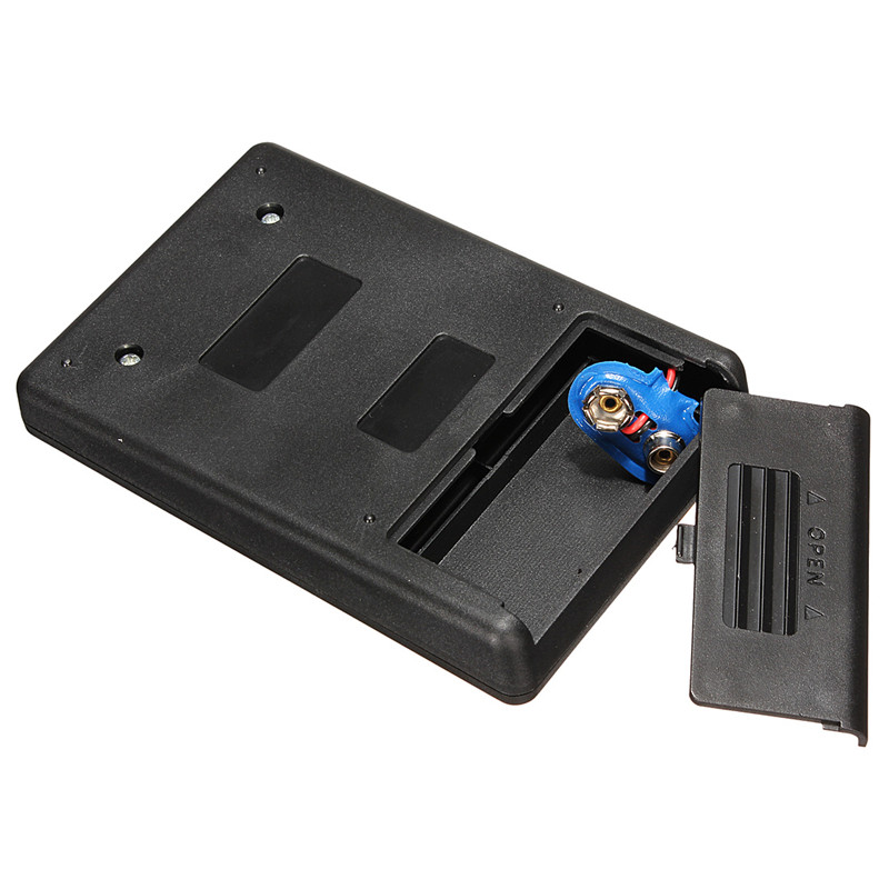 HTB1aKnIfnnI8KJjy0Ffq6AdoVXa8 TM-902C (-50C to 1300C) Temperature Meter TM902C Digital K Type Thermometer Sensor + Thermocouple Probe detector
