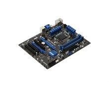 Original motherboard B75-B75 G43 LGA 1155 DDR3 RAM 32G Motherboard Desktop Boards