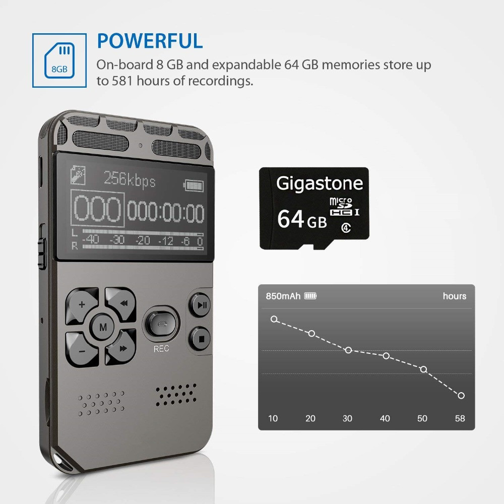 Yescool-E188-Portable-Professional-digital-Voice-Recorder-hidden-Dictaphone-long-Standby-Time-Noise-Reduction-Hifi-MP3 (4)__