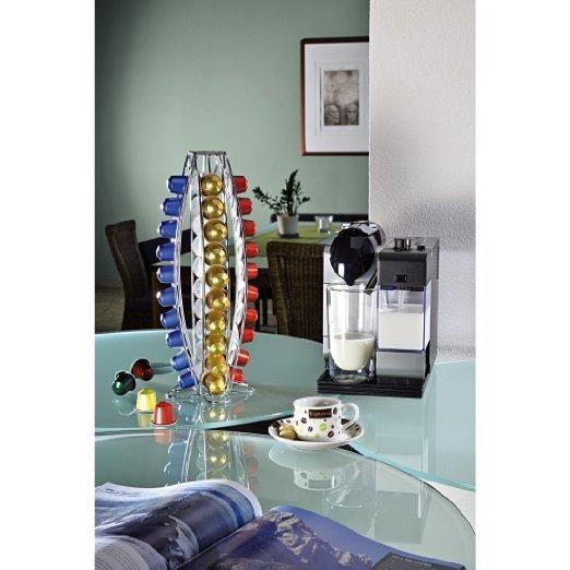 40 Nespresso Capsule Stand