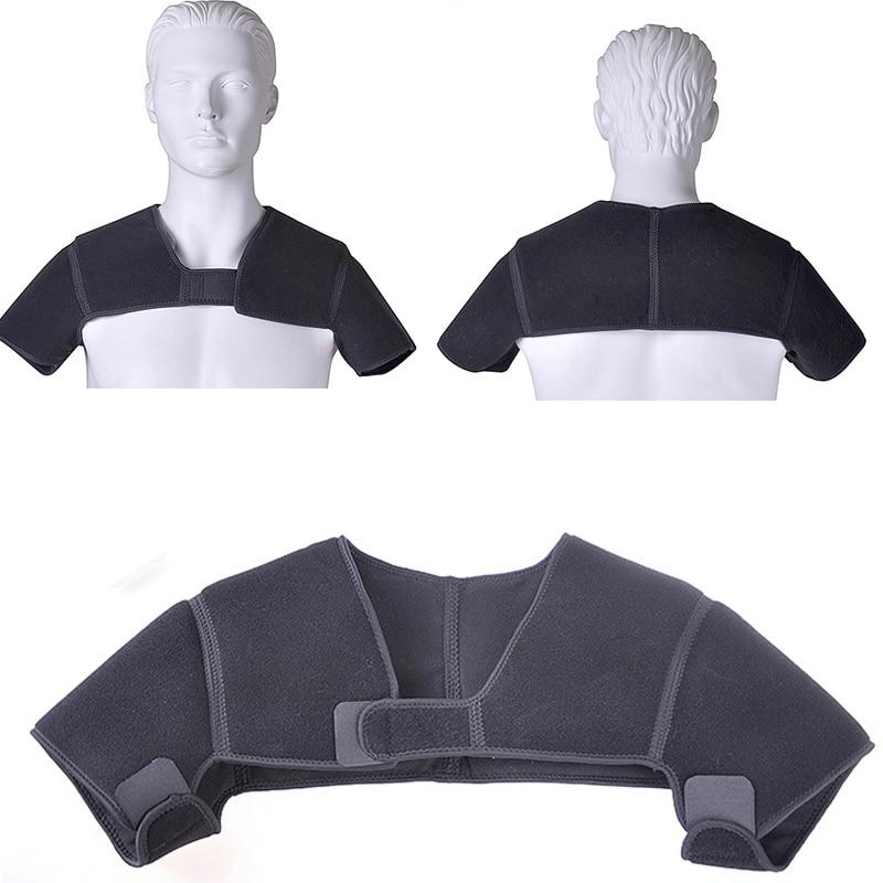 Anti-Stab Skyddsutrustning / Skyddande nacke / axlar / armbågsskydd - Säkerhet och skydd - Foto 5
