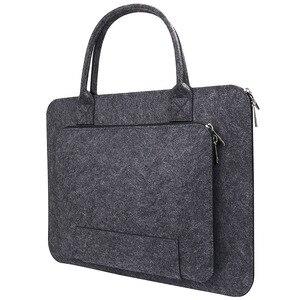 11/13/15.6/17 Inch Laptop Bag,