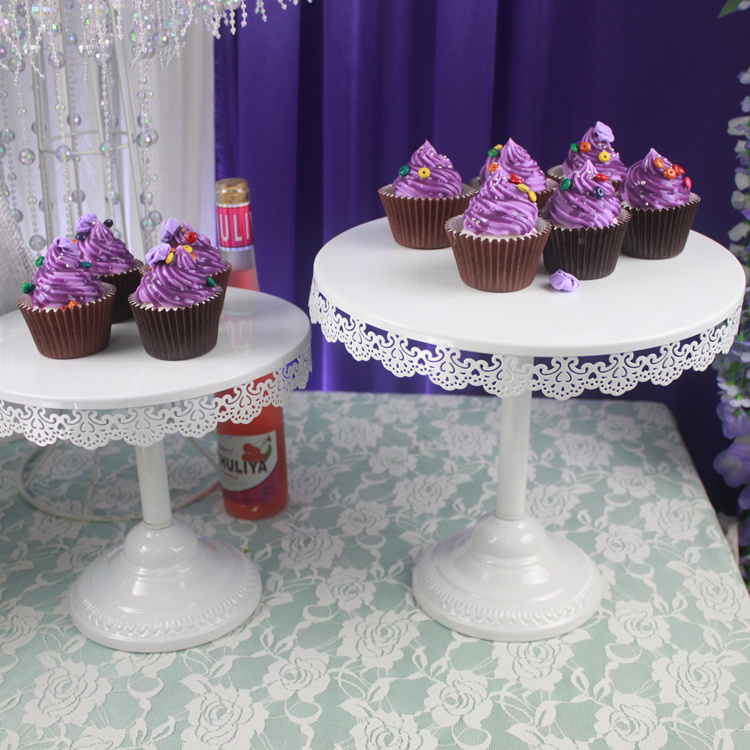 decorative cake stands for wedding cakes 2 25 21cm wedding cake decorating cake stand cupcake cake 3451