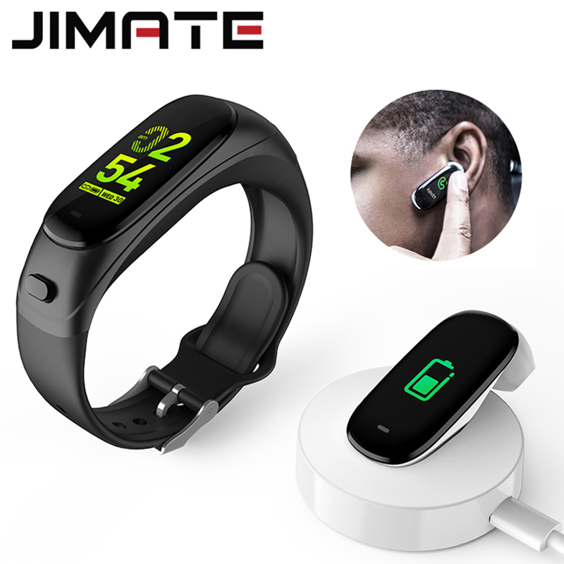 Smart Bracelet Bluetooth Headset Music Heart Rate Blood Pressure Monitoring Fitness Bracelet Multi Sport Mode Smart Wristband   Smart Bracelet Bluetooth Headset Music Heart Rate Blood Pressure Monitoring Fitness Bracelet Multi Sport Mode Smart Wristband