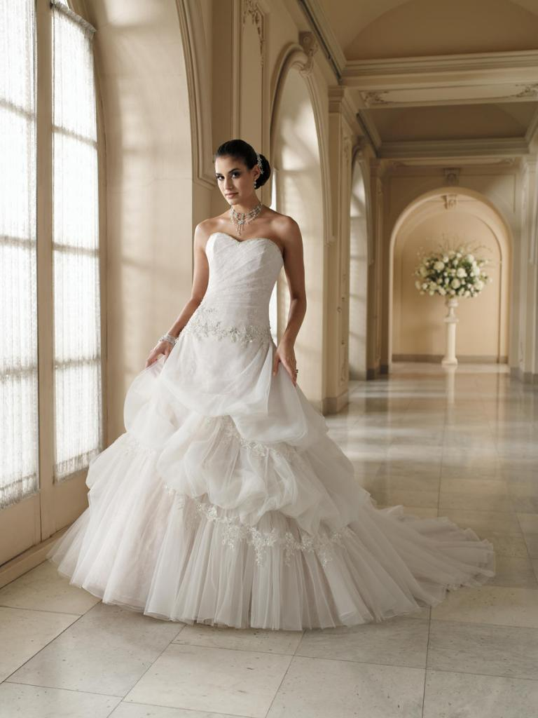 Compare prices on spanish style dress online shopping buy for Spanish style wedding dresses
