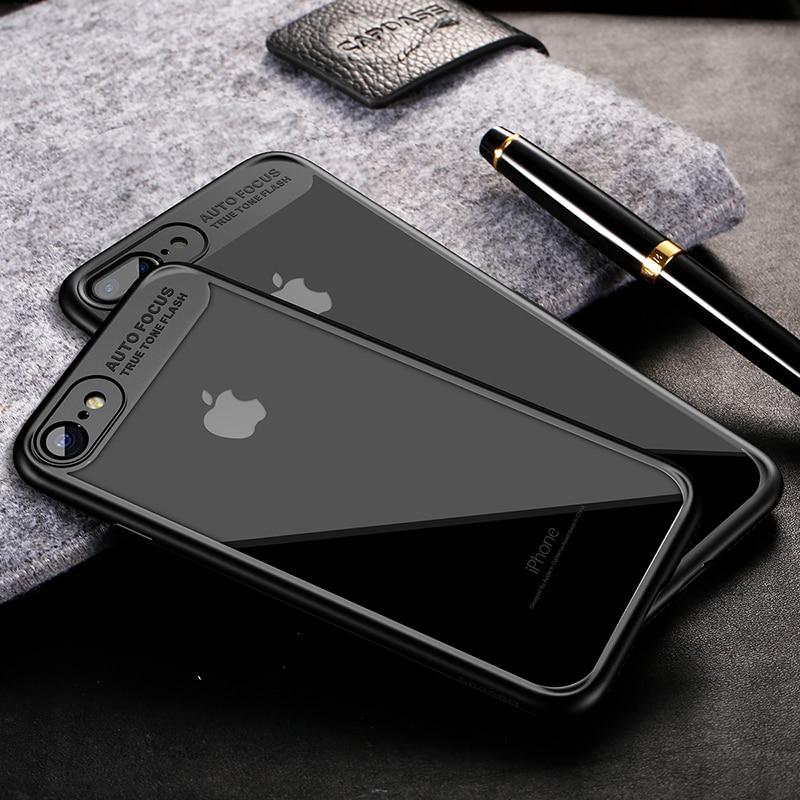 coque ultraslim iphone 8