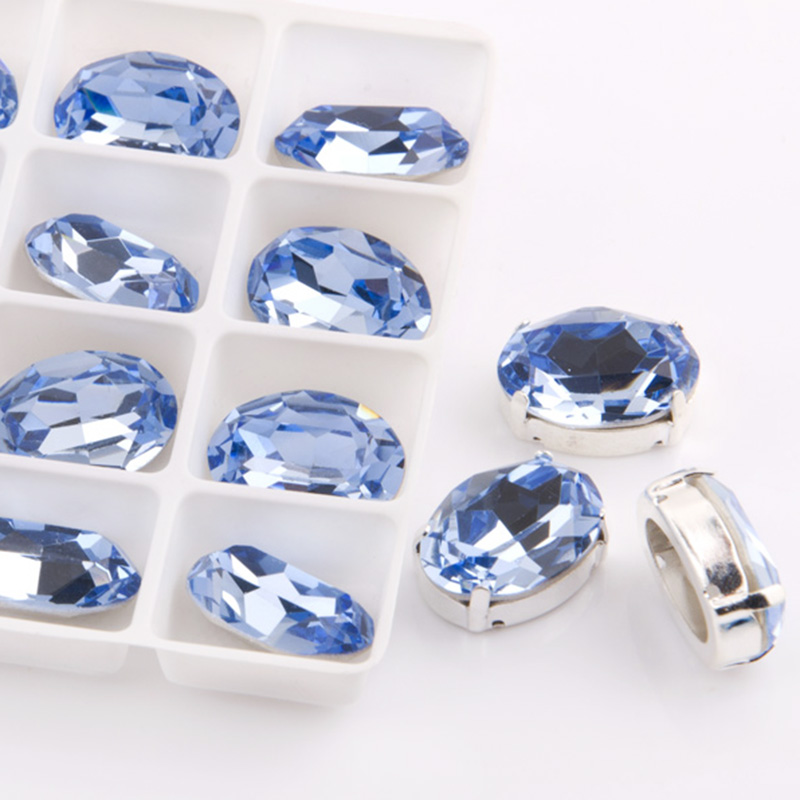 4120s-light sapphire (2)