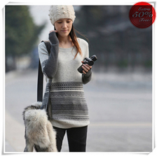 2015-Autumn-Winter-New-Design-Mediterranean-Cashmere-sweater-80-more-content-Jacquard-sweaters-women-knitwear