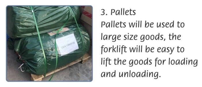 Китай цена завода отскок дом надувной батут замок для детей партии NC-001B
