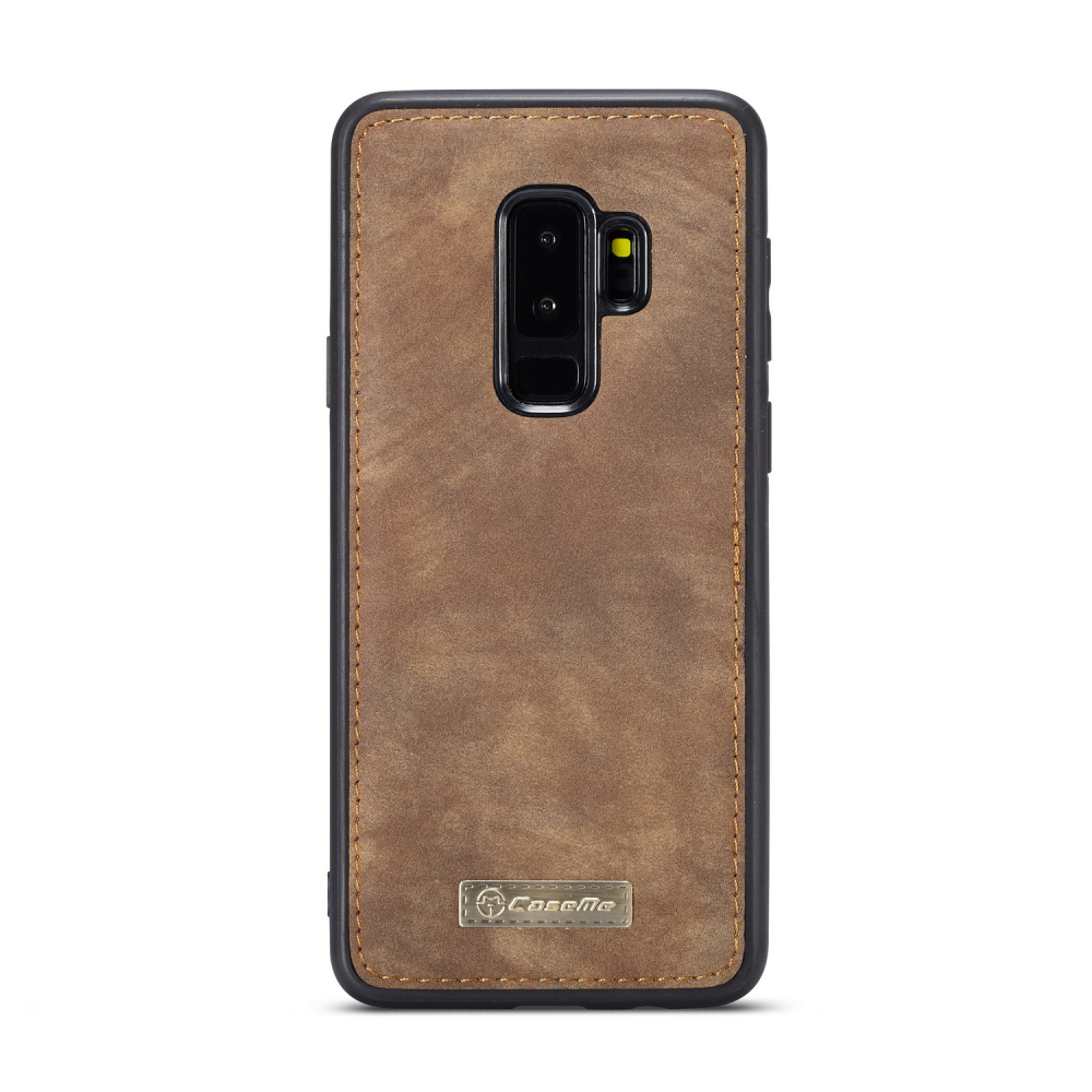 For Samsung Galaxy S9 S9 Plus Case (9)