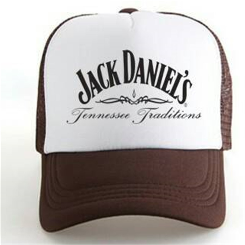 custom printed stone washed baseball caps new personalised font half mesh trucker rapper embroidered hats no minimum military