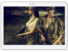 Free shipping 10 inch 3G tablet pc Android 7.0 Octa core 1280*800 5.0MP 4GB 32GB Bluetooth GPS 7 9 10 tablet