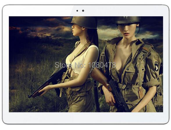 10 inch 3G 4G LTE tablet pc Octa core 1280 800 5 0MP 4GB 32GB Android