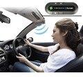 Автомобильный Bluetooth-приемник с микрофоном и функцией громкой связи