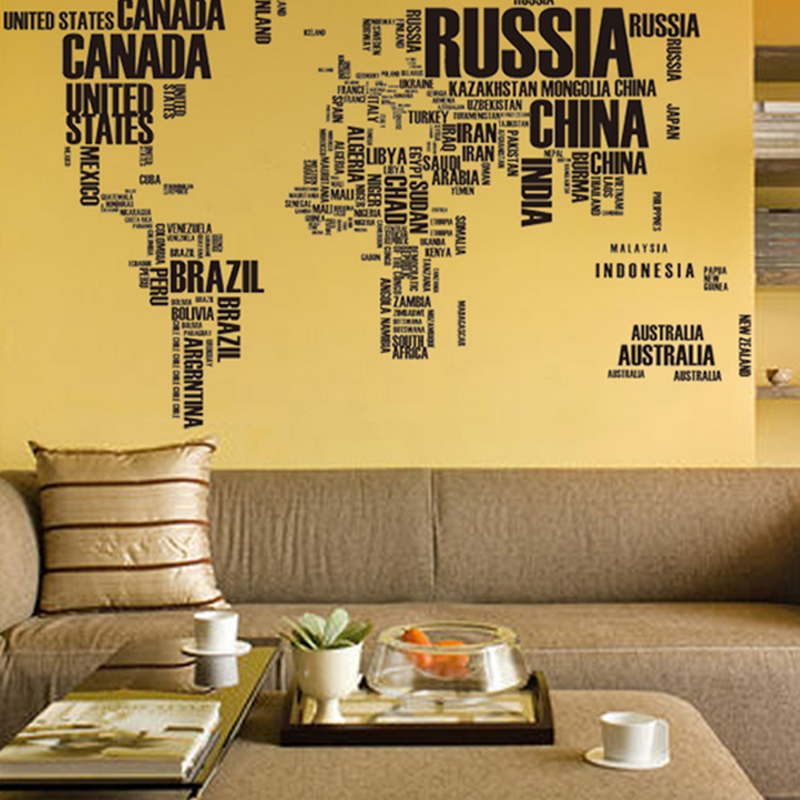 Famous Office Decor Wall Art Festooning - Wall Art Design ...