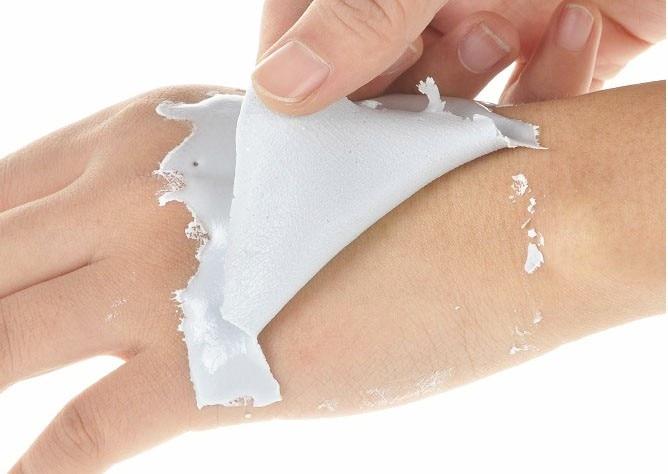 1000g Bulk Grapefruit Mask Powder Premierb Firming Anti wrinkle Skin Peel Off Paste Powder Beauty Salon