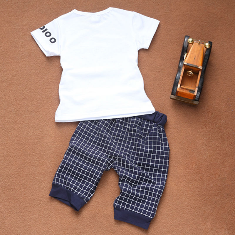 Baby-boy-clothes-2017-Brand-summer-kids-clothes-sets-t-shirtpants-suit-clothing-set-Star-Printed-Clothes-newborn-sport-suits-3