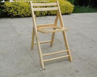 Твердая древесина складной беременная женщина ванная комната стулья сидеть стула горшок старше стул, комод