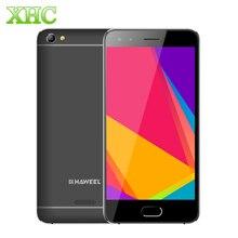 WCDMA 3G HAWEEL H1 5.0 inch Smartphone RAM 1GB ROM 8GB Android 6.0 MTK6580 Quad Core 2300mAh Dual SIM 5.0MP GPS Mobile Phones