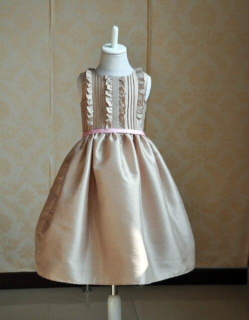 Kleider erstkommunion 2016 – Beliebte Abendkleider in Deutschland