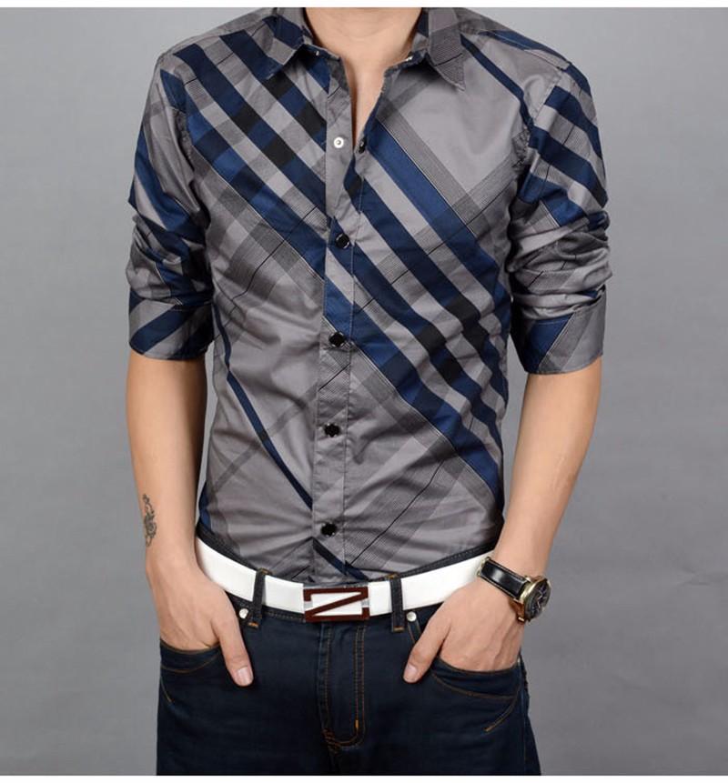 Shirt-T501 (4)