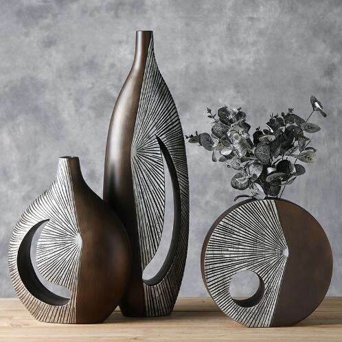 Buy large floor vases and get free shipping on AliExpress.com on zinc car, zinc patina, zinc dog, zinc basket, zinc metal, zinc chest, zinc desk, zinc table,
