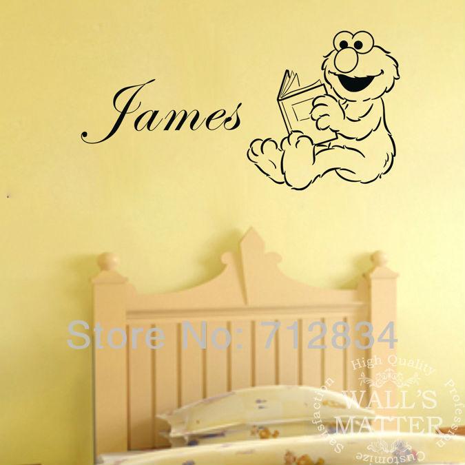 Magnificent Jack Daniels Wall Art Embellishment - Wall Art Design ...