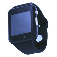 New Pewant W88 Smart Baby Watch With Passometer SIM TF Camera Bluetooth Connect Kids font b