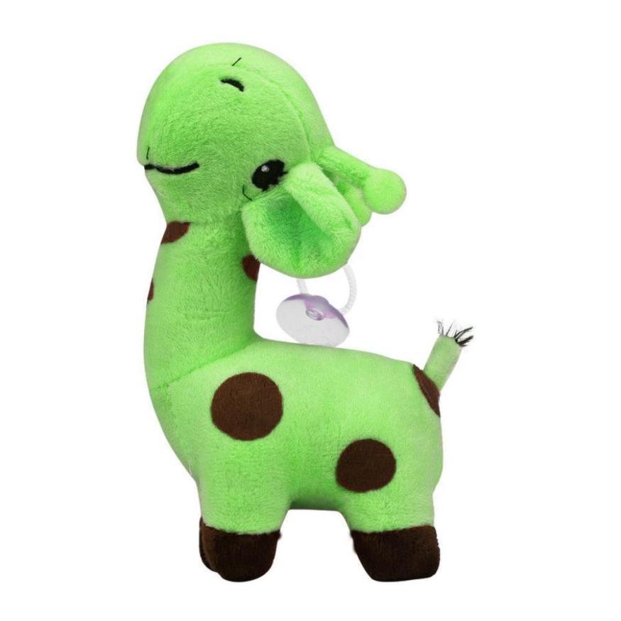 8e585a2c34f Buy Giraffe Dear Soft Plush Toy Animal Dolls Baby Kid Birthday Party ...