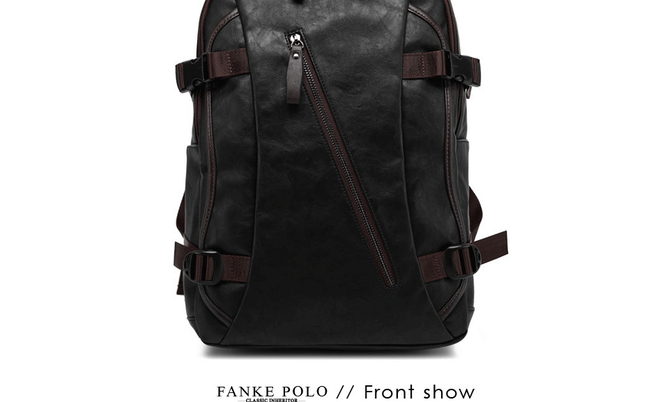 074722f13b Detail Feedback Questions about FANKE POLOKorean Style 2017 Male ...