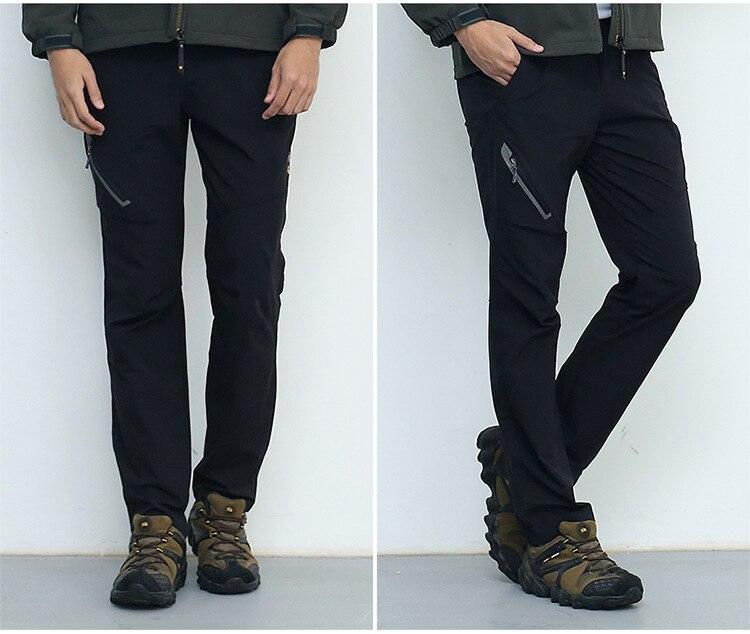 waterproof men pants_10