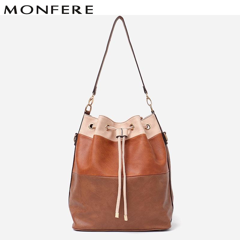 2457e583819d top 8 most popular two color cross shoulder bag ideas and get free ...