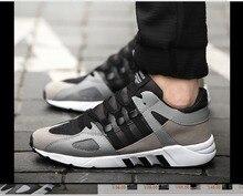 Кожа повседневная обувь Летняя мужская повседневная обувь или придают джинсовая мода тренд Джокер дышащая обувь Топ Мужская обувь #55687
