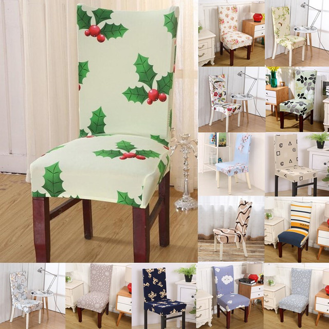 chair covers home decor waffe parishpress co