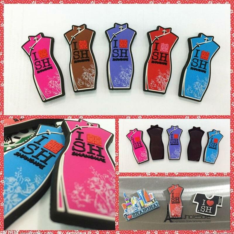 Popular Shanghai Souvenirs Buy Cheap Shanghai Souvenirs