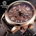 Ochstin 2016 sport reloj para hombre relojes de primeras marcas de lujo reloj hombre reloj de pulsera masculino hodinky hombres de cuarzo reloj relogio masculino
