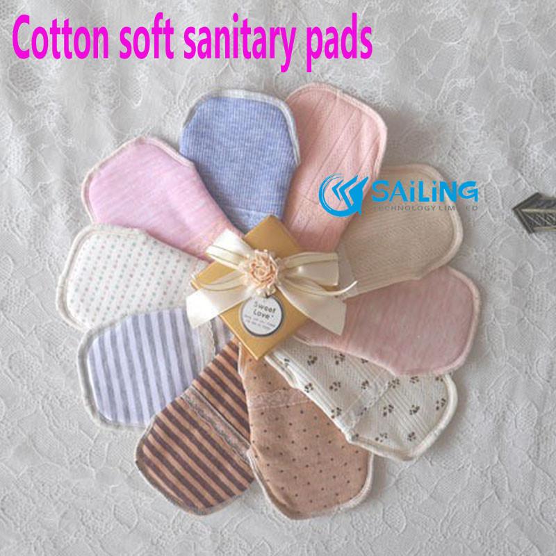 menstrual pads (3)