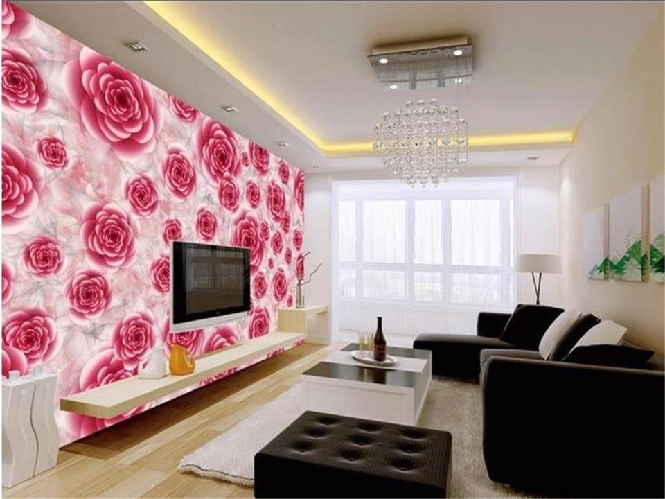 Old Fashioned Tv Size For Living Room Gift - Living Room Designs ...